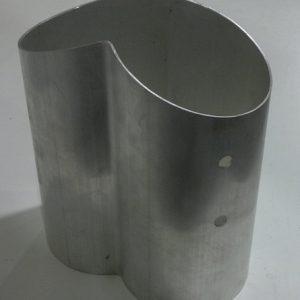 laser-tubo-marca-adige-cavalleretti-group1