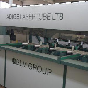 laser-tubo-marca-adige-cavalleretti-group2