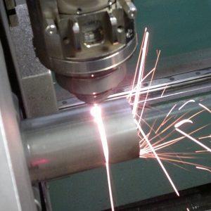 laser-tubo-marca-adige-cavalleretti-group3